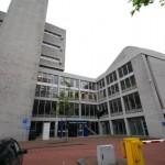 ハーグ王立音楽院